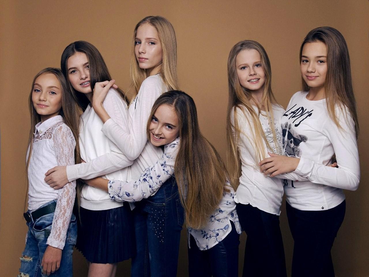 Харьков модельное агентство практическая работа 11 класс информатика получение регрессионных моделей