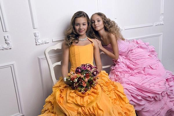 Харьков модельное агентство онлайн девушка модель работа