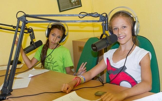 """Продолжение знакомства с """"Авророй"""": медиа-холдинг на базе детского лагеря"""