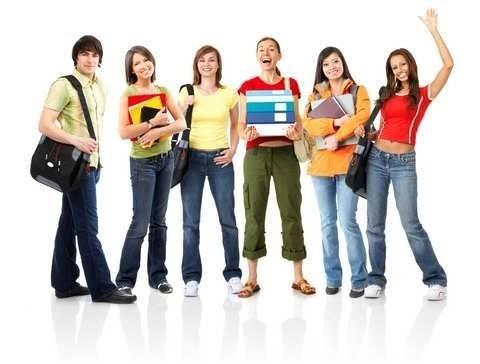 """Другий Профорієнтаційний Форум """"Профорієнтація. Освіта. Майбутнє: Шлях, який обираємо"""""""
