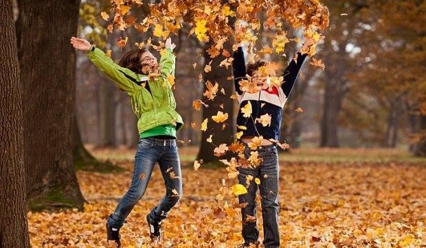 """Осенние каникулы для детей в студии """"Антресоль"""""""