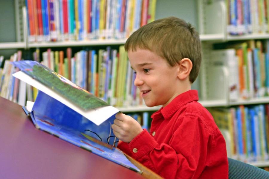 В рамках фестиваля «Зеленая волна» готовят обширную программу для детей.