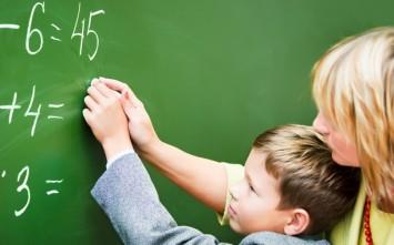 Что сулит нам новый Закон об образовании Украины