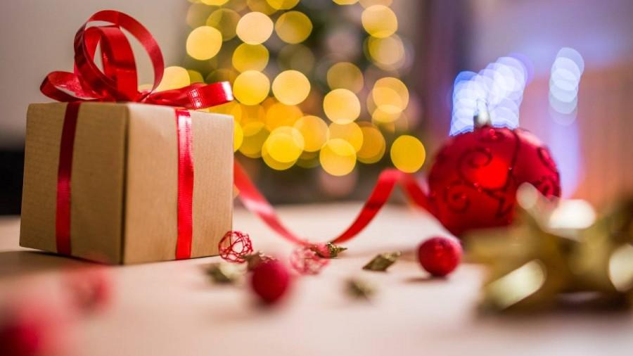 5 интеллектуальных новогодних подарков для подростков