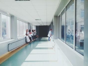 Медицинская реформа: как не остаться без врача