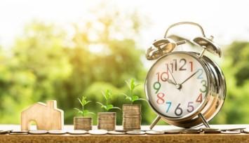 Дети и деньги: ошибки финансового воспитания