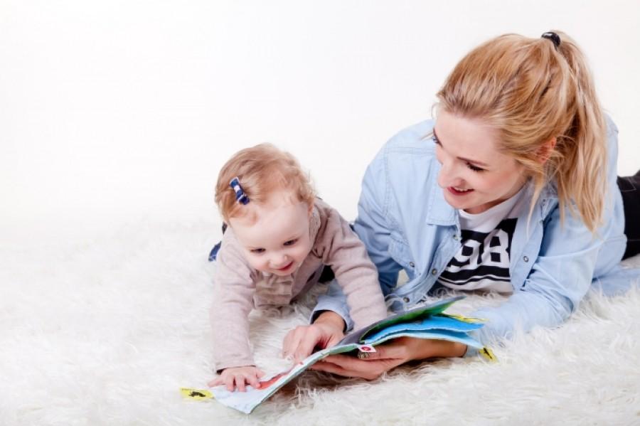 Топ - 11 книг, які варто прочитати з дитиною