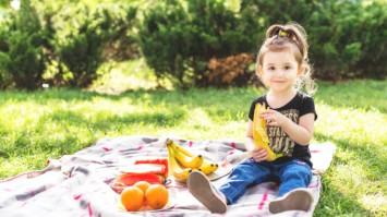 Сезон пищевых отравлений: как защитить себя и свою семью