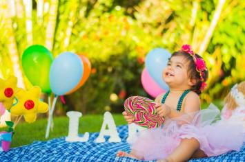 Детский день рождения: как организовать безупречный праздник
