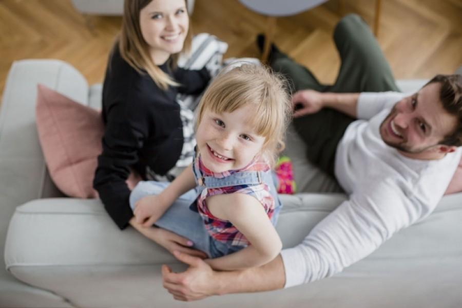 Как не кричать на ребёнка: советы, которые действительно помогают