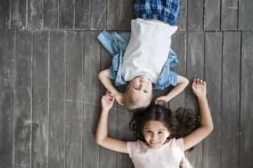 Развитие речи: скороговорки для ребёнка