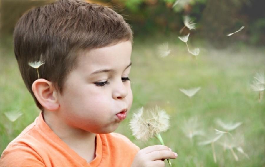 Забудьте о истериках: как научить ребёнка терпению?