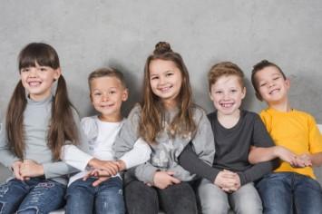 Soft Skills: что такое межличностные навыки и как они понадобятся детям в будущем?