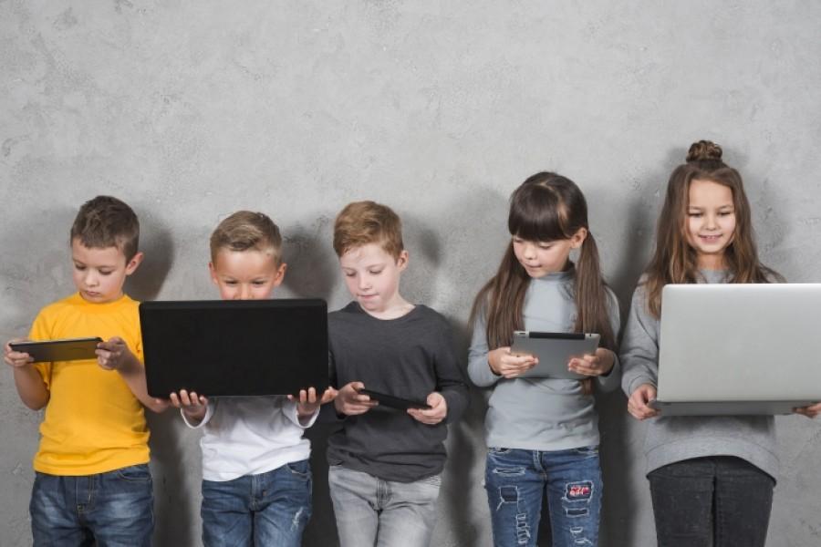 Топ-10 YouTube-лекций для любознательных детей