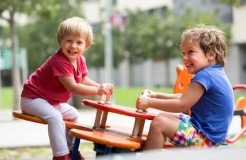 Топ-10 ошибок, которые допускают родители в детском саду