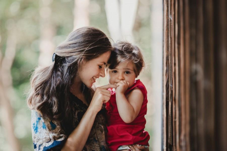 Развитие речи у ребёнка: что делать, чтобы малыш быстрее заговорил