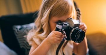 Ребенок-блогер: что важно помнить родителям, чьи дети решили стать блоггерами