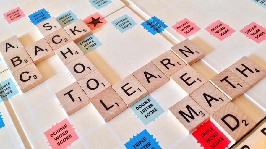 Учителей будут учить, а первоклашек оценят по-новому: какие реформы приготовили в Минобразования?