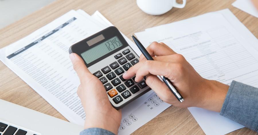 Как получить налоговую скидку на образование ребенка?