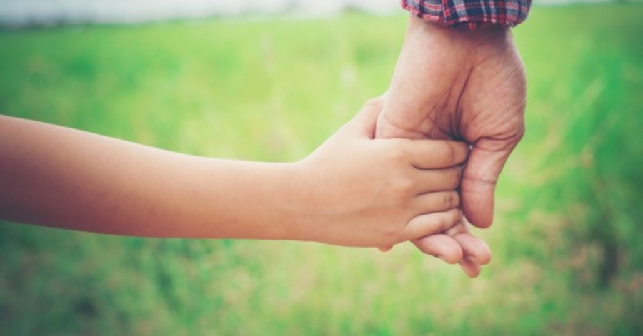 Дети – гости в нашем доме: все, что нужно знать о сепарации от родителей в разном возрасте