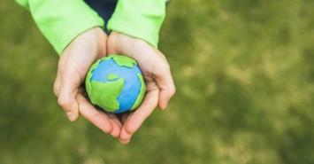 Культура будущего: почему важно научить детей сортировать мусор