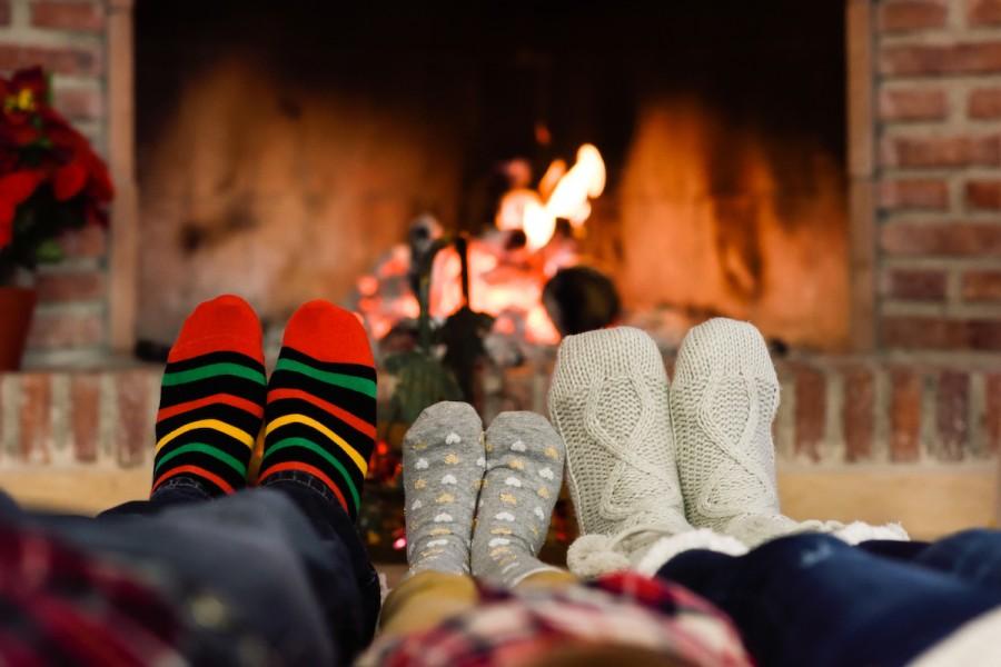 Фильмы для новогоднего настроения: топ-10 рождественских историй