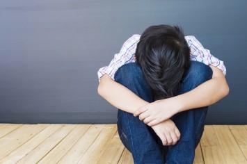 «Как тебе не стыдно»: 10 фраз, которые травмируют ребенка