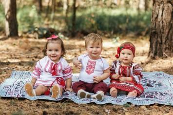 Топ-12 патриотических мультиков, которые расскажут детям интересные факты об Украине