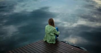 Как понять, что ребенку нужна помощь психолога