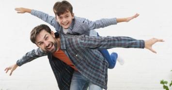 Топ-10 идей для совместного времяпровождения дома