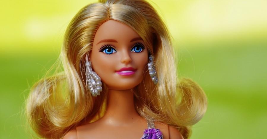 Игрушка Барби: «за» и «против»