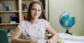 Успеваемость и учеба: как не отстать во время карантина