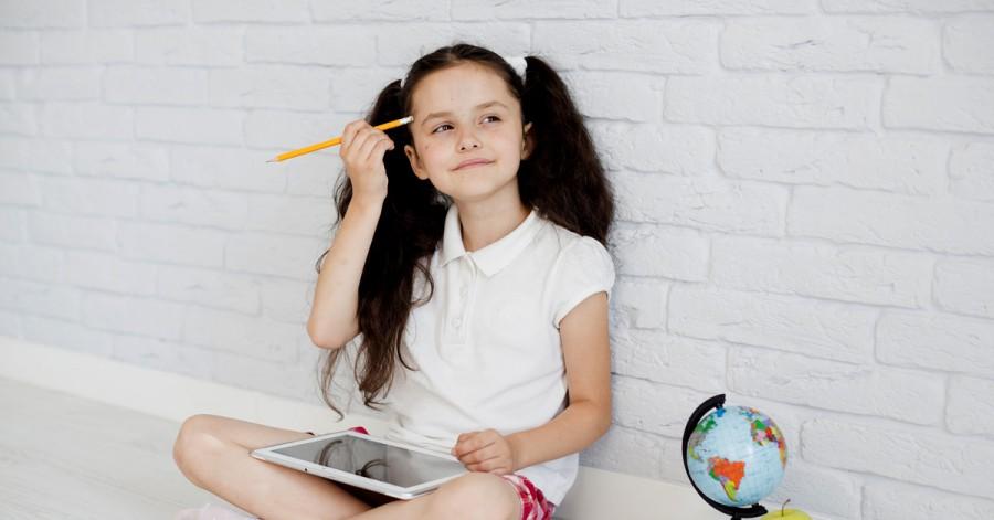 Играем в Угадайку: топ-20 вопросов-загадок для детей и взрослых