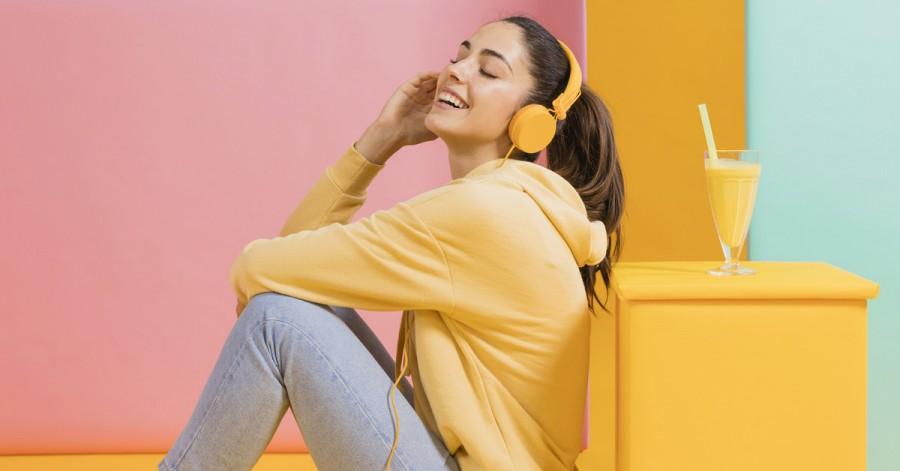 Бесплатные аудиокниги c Amazon для всех возрастов