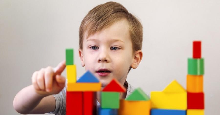 Топ тихих и спокойных игр для отдыха с детьми