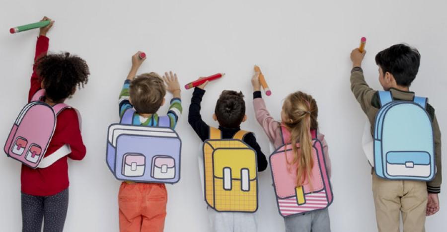 Новости образования: как будут учиться наши дети с сентября, что известно на данный момент