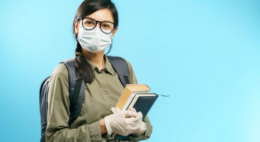 Новости образования: пойдут ли дети в школу 1 сентября и каким будет образование в условиях пандемии