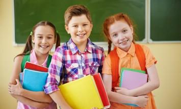 Самые распространенные проблемы пятиклассников: как подготовить ребенка к средней школе