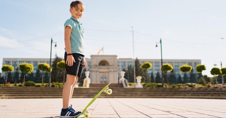 Школа для родителей: как найти баланс между безопасностью ребенка и самостоятельностью