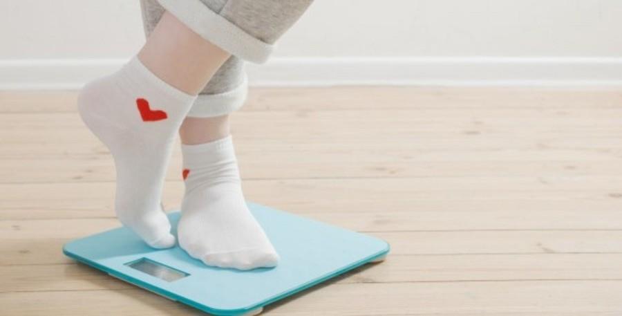 Проблемы с лишним весом: как помочь подростку похудеть без вреда для здоровья