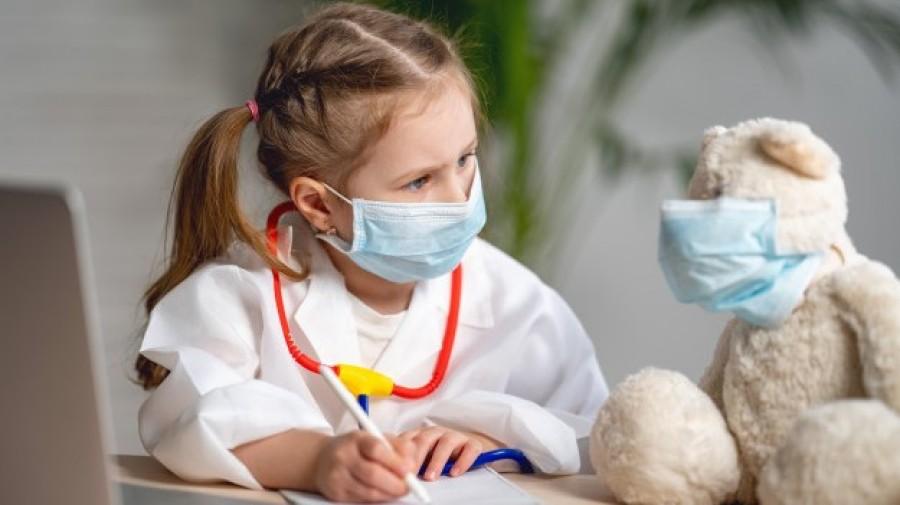 Как подобрать лекарства и уходовую косметику для детей, не выходя из дома: топ практических советов