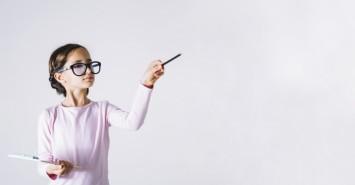 Почему важен режим дня и как научить детей планировать время