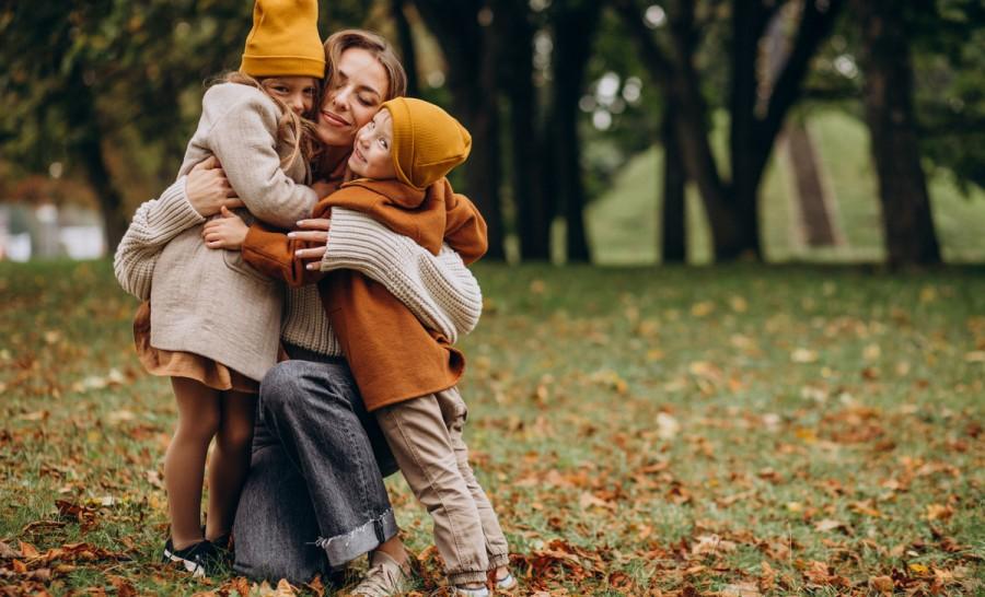 Что делать, если дети в семье конфликтуют
