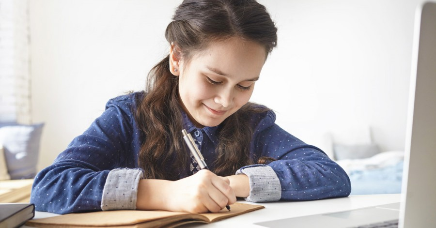 Всеукраинская школа онлайн: как будет работать новая образовательная платформа от Минобразования