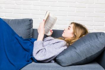 Топ-5 книг в жанре фэнтези, для поклонников Гарри Поттера