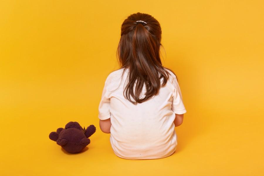 Это должен знать каждый ребенок: что делать, когда нарушают твои права