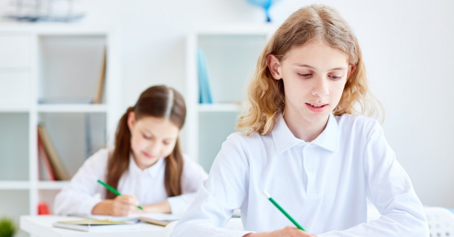ВНО 2021: все, что нужно знать об экзаменах и подготовке к ним