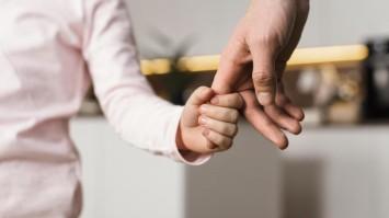 Топ-6 лайфхаков, которые облегчают жизнь родителям и учат ребенка самостоятельности