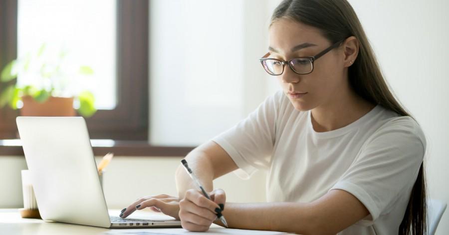 ВНО 2021: топ помощников, которые помогут подготовиться к экзаменам