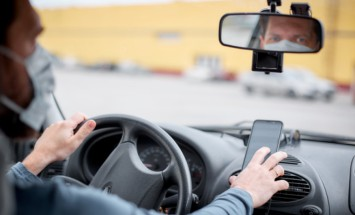 Служба такси Opti: удобный и доступный сервис для всей семьи